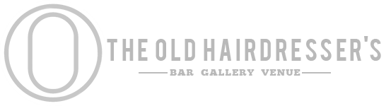 The Old Hairdresser's